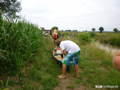 Ferienspaß 2010 - Kanufahrt - P1030885-kl.JPG
