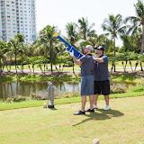 2015 Golf Tournament - 2015%2BLAAIA%2BConvention-1611.jpg