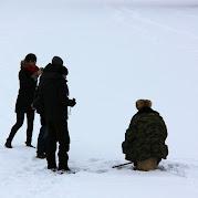 ekaterinburg-088.jpg