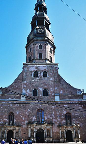 Riga05.JPG