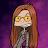 Amanda Matthews avatar image