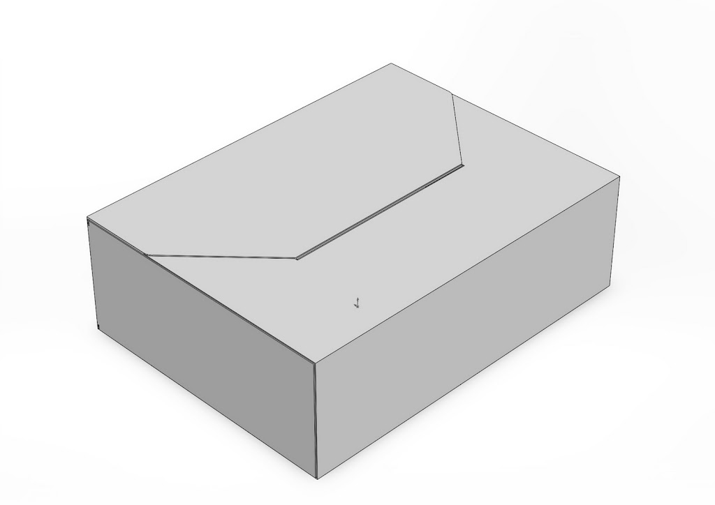 Arteport_3D_modelovani_00012