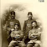 1908-militaires.jpg