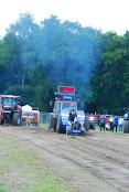Zondag 22-07-2012 (Tractorpulling) (75).JPG
