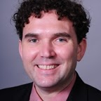 Darren Cambridge's profile photo