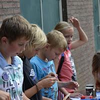Kinderspelweek 2012_019
