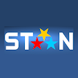Star FM Ken.. file APK for Gaming PC/PS3/PS4 Smart TV