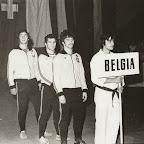 1976-11-13 en 14 - EK beloften-juniors LODZ.jpg