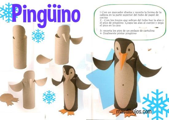 [pinguino+3%5B4%5D]