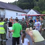 2014-07-19 Gruppenübung Mistlberg 4_TLF (64).JPG