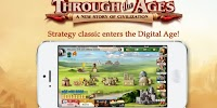 Through-the-Ages-900x450.jpg