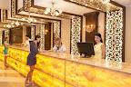 Фото 3 Concordia Celes Resort