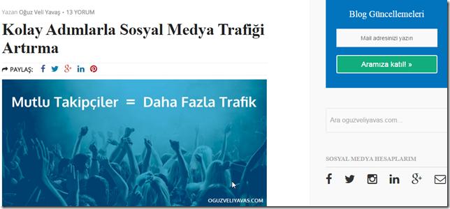 sosyal-medya-trafik-artirma-oguz