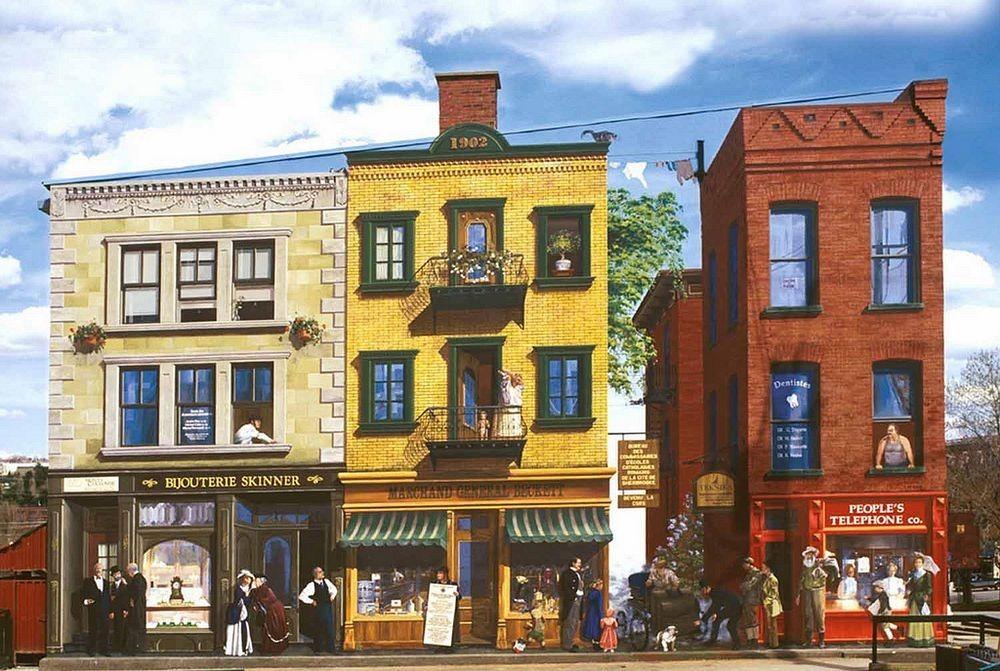 murals-sherbrooke-bicentennial