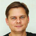 Pavol Varhaník