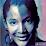 Audrea Topps-Harjo's profile photo