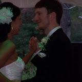 Ben and Jessica Coons wedding - 115_0833.JPG