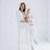 Марта Крамар's profile photo