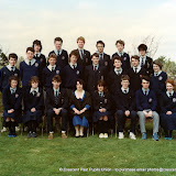1986_class photo_Fielde_6th_year.jpg