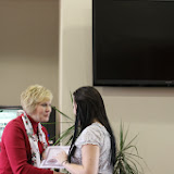 UACCH-Texarkana EDGE Pinning Ceremony Fall 2013 - IMG_0349.JPG