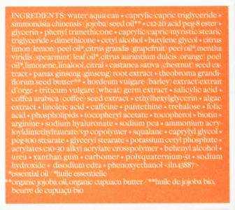 UltraHydratingEnergyBoostingCreamGinZingOrigins2