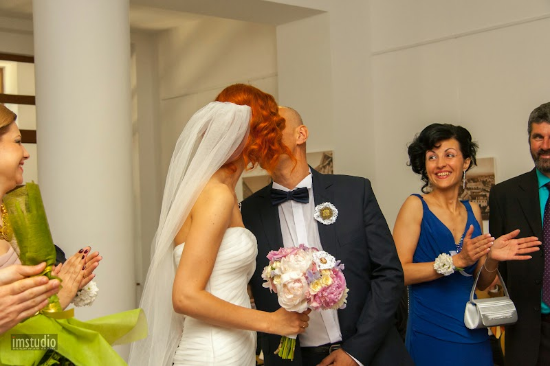 Nunta 18 Mai Mihaela si Daniel-37.jpg
