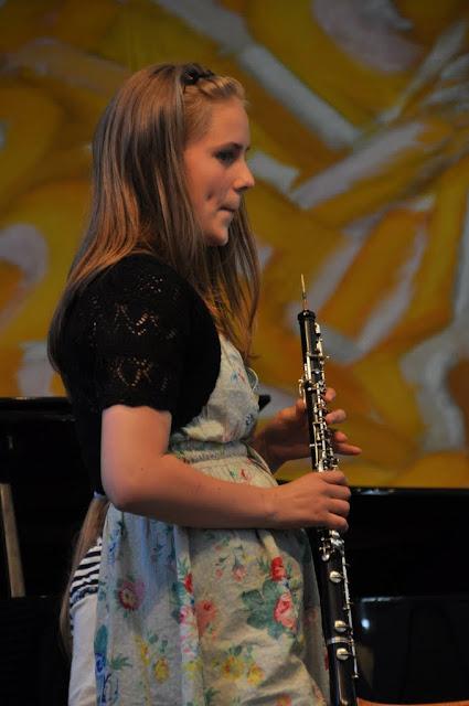 Orkesterskolens sommerkoncert - DSC_0055.JPG