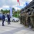 النمسا ترسل قوات خاصة الى الحدود الشرقية للاتحاد الاوروبي لمكافحة الهجرة غير الشرعية