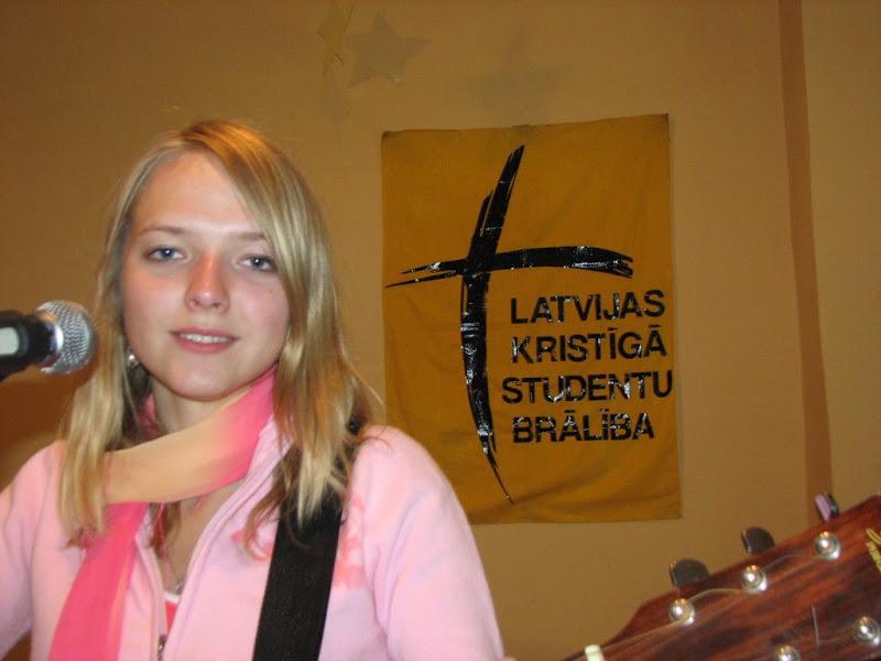 Vasaras komandas nometne 2008 (2) - IMG_5752.JPG