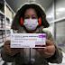Amazonas recebe 40 mil doses de AstraZeneca para vacinação de trabalhadores da Educação