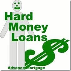 hard money loan at level 4 funding getting a hard money loan