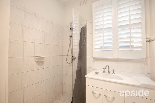 Photo of property at 22 Margaret Street, Rippleside 3215