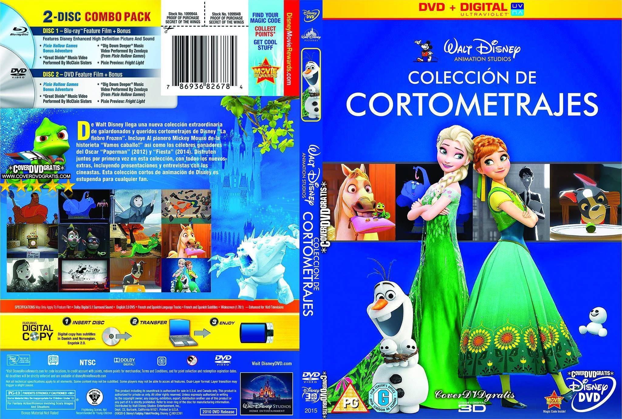 Disney Shorts Dvd Related Keywords Suggestions Disney Shorts Dvd