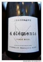 hure-4-elements