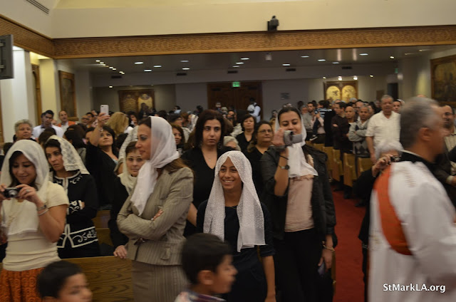 Ordination of Deacon Cyril Gorgy - _DSC0696.JPG