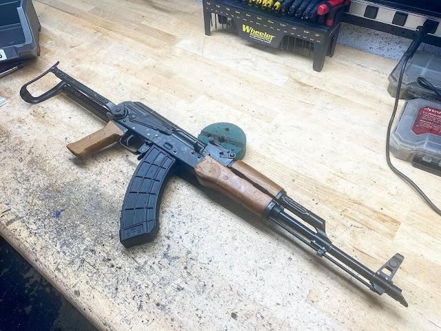 Hungarian-AK63D-CW-Gunwerks