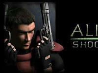 Alien Shooter v1.1.6 Apk Gratis Terbaru