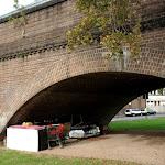 07_ Under-the-arches.JPG