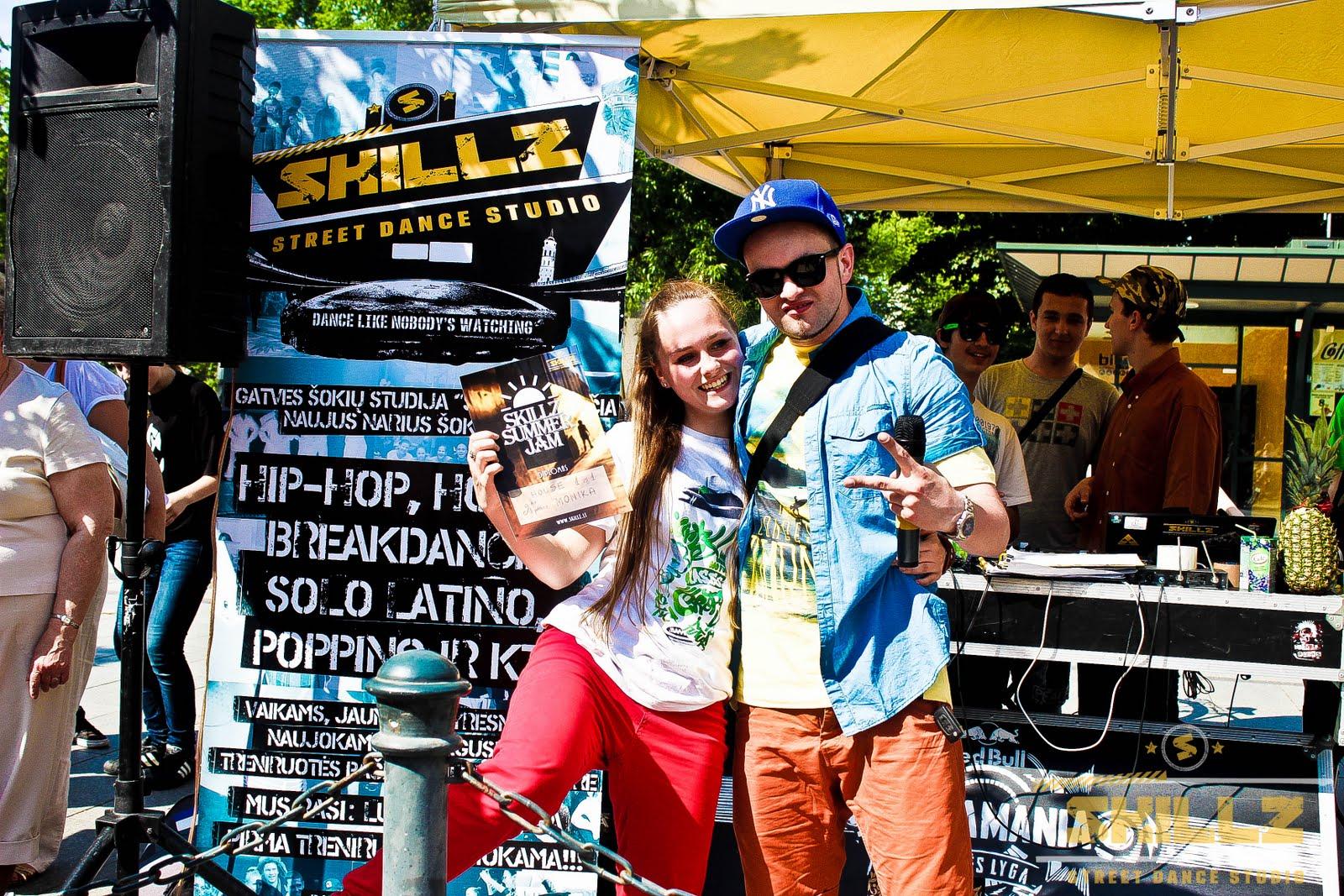 SKILLZ Summer JAM - IMG_3035.JPG