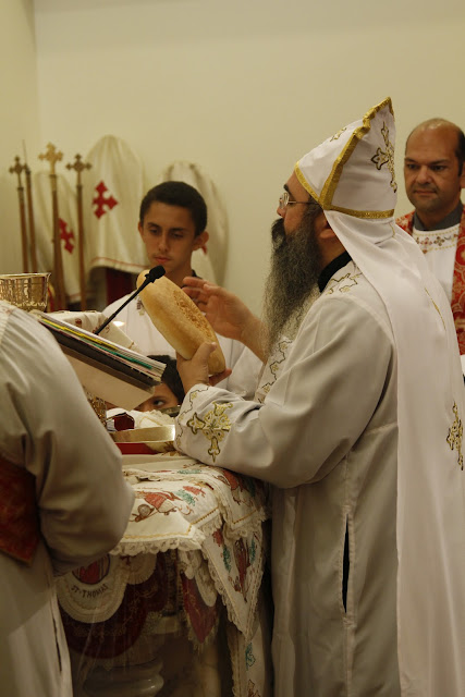 St Mark Liturgy - Fr. John Paul - _MG_0468.JPG