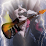 Scorpions Forever's profile photo