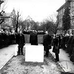 fedorov_001_Закладка памятника Ивану Федорову, 1964..jpg