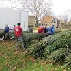 Christmas Tree Lot - IMG_1806.JPG