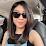 chizta soedaja's profile photo
