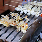 vegetarian-festival-2016-bangneaw-shrine075.JPG