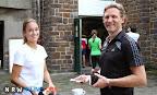 NRW-Inlinetour_2014_08_16-124254_Claus.jpg
