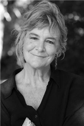 Barbara Ewing 3, Barb Ewing