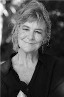 Barbara Ewing 3