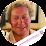 Xander Vehof's profile photo