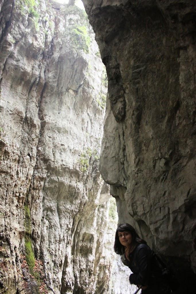 Škocjanske jame - Vika-9302.jpg
